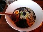 01 Noodles 03